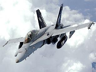 「F/A-18E/F スーパーホーネット」の画像検索結果