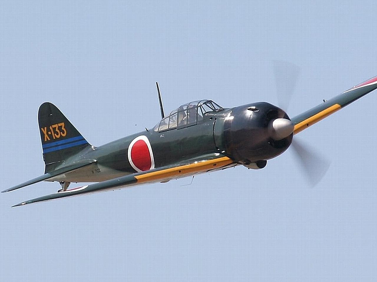 戦闘機の画像 p1_29